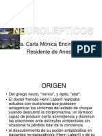 20100908_neurol__pticos (1)propofol.ppt