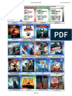 Catalogo Bluray.pdf