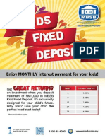 Flyer_KidsFixedDeposit.pdf