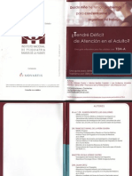 Guía educativa para adultos con hiperactividad.pdf