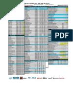 pchardware-thundermatch.pdf