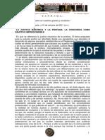 JUSTICIA MASONICA.pdf