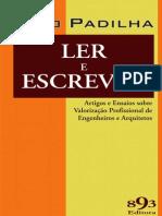 EnioPadilha_LereEscrever_primeiras14paginas.pdf