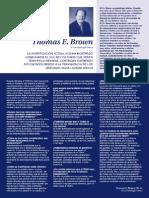 Entrevista al Dr. psiquiatra Brown sobre TDAH.pdf