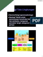 7_GeoTataLingkungan