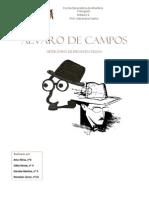 Álvaro de Campos.pdf