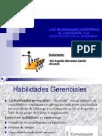 habilidadesdirectivasyliderazgo-120618122306-phpapp02.ppt