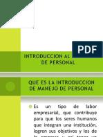 introduccion_al_manejo_de_personal_expo.pptx