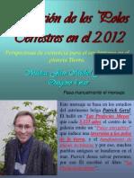 inversion_polar_2012.pps