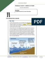 GUIA_LENGUAJE_5BASICO_SEMANA33_Los_textos_informativos_OCTUBRE_2013.pdf