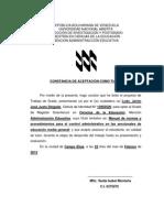 carta de aceptación del tutor.docx