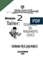 TALLER-DE-LOGICA-MAT2.doc