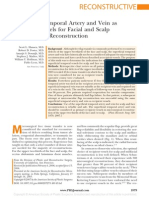 Vessels for Facial and Scalp.pdf