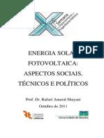 Apostila - Energia Solar Fotovoltaica.pdf