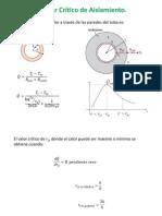 ALETAS-11-09-2014-1.pdf