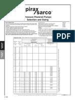 SELECCION BOMBAS DE CONDENSADO.pdf