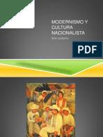 Modernismo y cultura nacionalista (1).pptx
