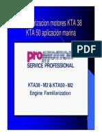 Familiarización KTA-38KTA-50 [Modo de compatibilidad].pdf