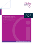 MucinousbreastcancerBCC5pages.pdf