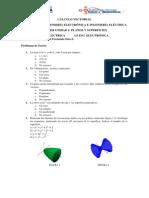 taller_unidad1.pdf
