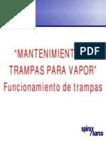 2. Funcionamiento trampas para vapor.pdf