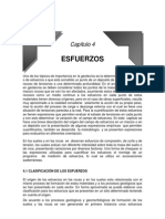 CAPITULO 4 ESFUERZOS(ultimo).pdf