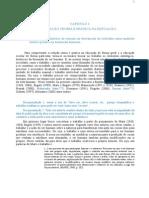 RELATORIO PESQUISA MESTRADO do Paulinho-1.rtf