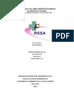 SAP CA MAMMAE FUX.docx