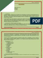 Practica 2.1.- Educación poleteeee borunda - copia.docx