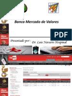 Banca Mercado de Valores.pdf