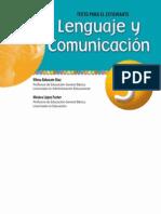 lenguaje-3-basico.pdf