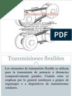 Transmisiones Flexibles.pptx