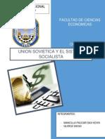 COLAPSO DE LA URSS Y EL SISTEMA SOCIALISTA111.docx