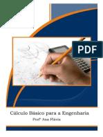 Apostila de Cálculo Básico - 2014 - Engenharia.pdf