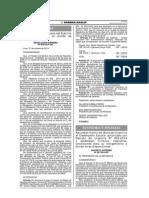 BONO DE INCENTIVO.pdf