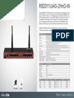 RB2011UiAS-2HnD-IN-140918111539.pdf