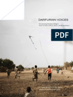 Darfurian Voices - Report - English.pdf