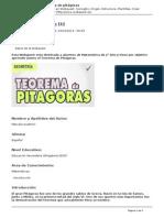 webquest_concepto_origen_estructura_plantillas_crear_webquest_-_teorema_de_pitagoras_-_2014-10-04.pdf