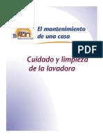 CuidadoDeLavadora.pdf