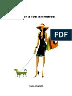 Amor a los animales.doc