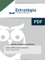 curso-3921-questoes-comentadas-e-gabaritadas-v1.pdf