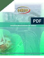 INTERFAZ NEGOCIADORA DE TAREAS.pdf