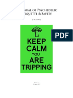 Manual of Psychedelic Etiquette and Safety.pdf