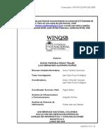 Manual Winqsb.pdf