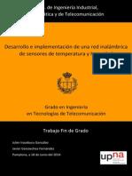 TFG_IraceburuGonzalezJulen2014 (1).pdf