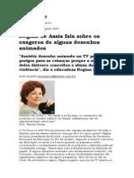 ExageroDesenhosAnimados.pdf