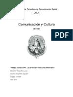 cultura ensayo.doc