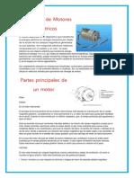 Definición de Motores Eléctricos.docx