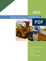 Visita Técnica.docx