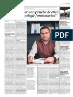 REPO131014_12.pdf